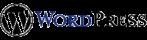 Sejarah Singkat WordPress