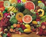 Diet Buah Untuk HilangkanLelah